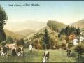Údolí Mazáku