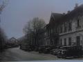 Hotel Freud kol.r 1934