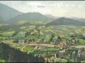 Ostravice 1910