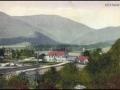 Ostravice 1916