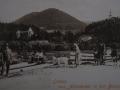 Ostravice kol 1902