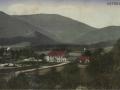 Ostrawitz 1916