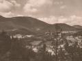 Pohled Smrk - Ostravice