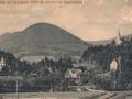 Pohled do údolí Sepetné