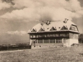 Sokolská chata