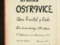 Archiv_obce_Ostravice_inv_c_neinventarizovano_013