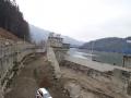 Rekonstrukce přehrady Šance 4/2017_12