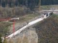 Rekonstrukce přehrady Šance 4/2017_3