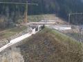 Rekonstrukce přehrady Šance 4/2017_5