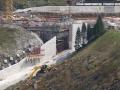 Rekonstrukce přehrady Šance 4/2017_4