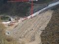 Rekonstrukce přehrady Šance 4/2017_1