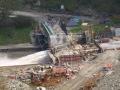 Rekonstrukce přehrady Šance 4/2017_6