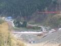 Rekonstrukce přehrady Šance 4/2017_2