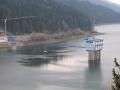 Rekonstrukce přehrady Šance 4/2017_7