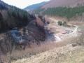 Rekonstrukce přehrady Šance 4/2017_10
